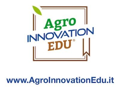 Anche l'Istituto IIS GAE Aulenti partecipa ad AgroInnovation EDU