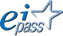 Comunicato Certificazioni Informatiche Eipass
