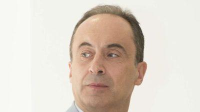 Premio in memoria di Marco Zanotti